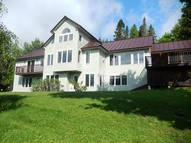 199 Bonney Point Road Rangeley ME, 04970