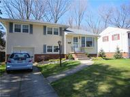 11422 Stoneham Rd Parma Heights OH, 44130