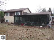 1035 Wintergreen East Tawas MI, 48730