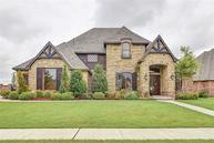 4408 Cannon Drive Norman OK, 73072