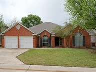 811 Rolling View Ct Highland Village TX, 75077