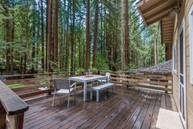 15126 Sequoia Rd Guerneville CA, 95446