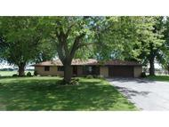 W2205 Center Valley Rd Freedom WI, 54130