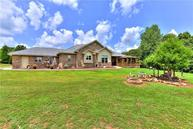 35977 Ew 1130 Road Seminole OK, 74868