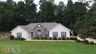 164 Wellington Dr Lagrange GA, 30241