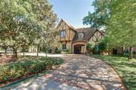 5932 Meletio Lane Dallas TX, 75230