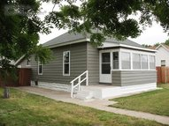 413 Phelps St Sterling CO, 80751