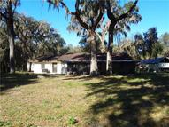 1415 Cr 448a Lake Panasoffkee FL, 33538