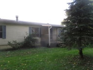 2208 Co Rd 2175 Perrysville OH, 44864