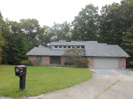 32 Avocet Way Beckley WV, 25801