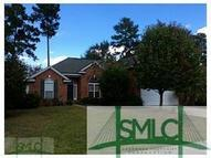 138 Steven Street Richmond Hill GA, 31324