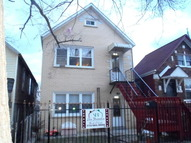 2820 West 23rd Place Chicago IL, 60623
