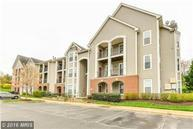 20451 Chesapeake Square 202 Sterling VA, 20165