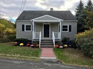 131 Union Beacon NY, 12508