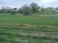 Lot 34 206th Place Boone IA, 50036