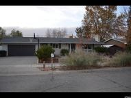 6312 S Ashwood Dr E Salt Lake City UT, 84121