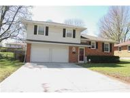 3514 S Rogers Lane Independence MO, 64055