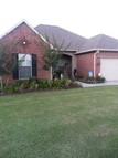 211 Greenvale Drive Carencro LA, 70520