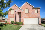 106 Forest Grv S Princeton TX, 75407