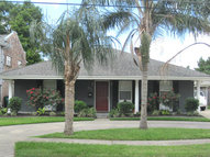 4624 Clearview Pkwy Metairie LA, 70006