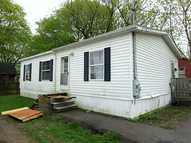 19 Purchase Street Rockland ME, 04841