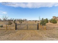 849 Riparian Way Fort Collins CO, 80524