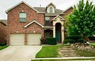 5029 Woodmeadow Dr Fort Worth TX, 76135