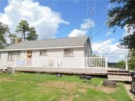 1074 Twp Rd. 162 Martins Ferry OH, 43935