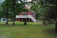 117 Tyrolean Way Henryville PA, 18332