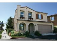 26025 Cayman Pl Newhall CA, 91321
