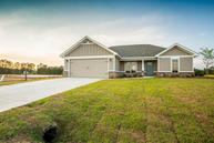 4 Cherry Sumrall MS, 39482