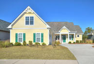 3222 Seagrass Court Southport NC, 28461