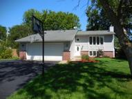 201 Dennison Avenue Shoreview MN, 55126