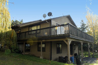 445 Linder Street Friday Harbor WA, 98250