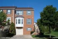 3841 Glebe Meadow Way Edgewater MD, 21037