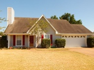 226 Shadow Creek Dr Florence MS, 39073