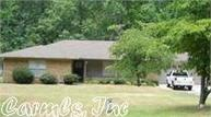 3510 Whippoorwill Cove Circle White Hall AR, 71602