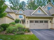 136 Traymore Ln Rose Valley PA, 19063