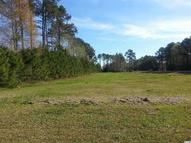 Lot 2  River Oaks Drive Myrtle Beach SC, 29579