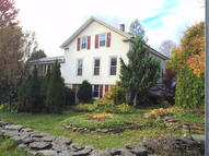 6942 Bogusville Hill Rd. Deansboro NY, 13328