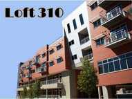 1 Ne 2nd 310 Oklahoma City OK, 73104