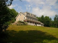 172 South Rd Salisbury NH, 03268