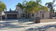 2855 Cherry Avenue Sanger CA, 93657
