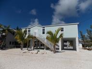 29637 Flying Cloud Avenue Big Pine Key FL, 33043