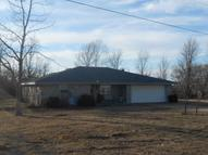 1620 N Coal Creek Drumright OK, 74030