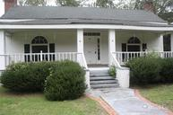 2617 Cale Yarborough Hwy. Timmonsville SC, 29161