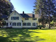 6014 Route 82 Stanfordville NY, 12581