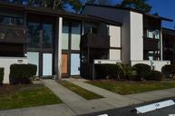 1000 11th Ave North 103 North Myrtle Beach SC, 29582