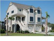 3004 Salt Marsh Seabrook Island SC, 29455