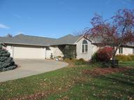 2504 Maple Woods Drive Oskaloosa IA, 52577